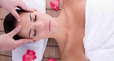 massage bien �tre annecy