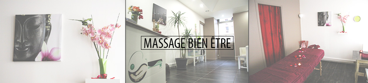 Massage annecy centre la cl du bien etre institut de for Home salon annecy