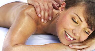 institut de massage et formation massage Annecy la clé du bien etre