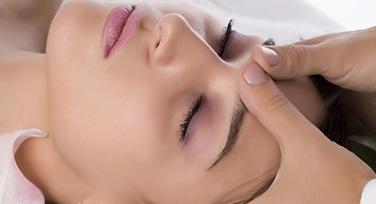 massage annecy bien �tre