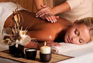 salon massage et formation massage annecy clé du bien etre